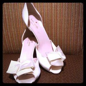 Beautiful Kate Spade Heels